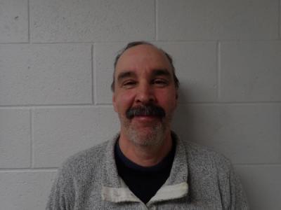 Robert E Tooher a registered Sex Offender of Rhode Island