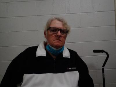Russell James Smith a registered Sex Offender of Rhode Island