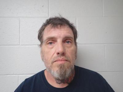 Ray Eugene Carpenter a registered Sex Offender of Rhode Island