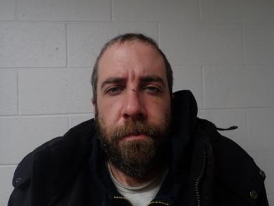 Joseph E Bradshaw a registered Sex Offender of Rhode Island