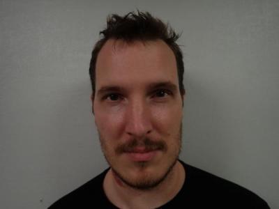 Kyle Healey a registered Sex Offender of Rhode Island