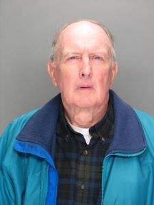 Bruce R Macneil a registered Sex Offender of Rhode Island