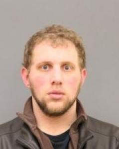 Mathew Allen Thomas a registered Sex Offender of Rhode Island