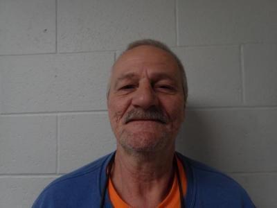 Richard D Marold a registered Sex Offender of Rhode Island