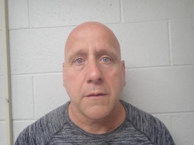 Robert Alan Thibault a registered Sex Offender of Rhode Island