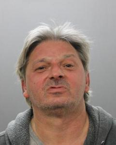 Robert Joseph Leduc a registered Sex Offender of Rhode Island