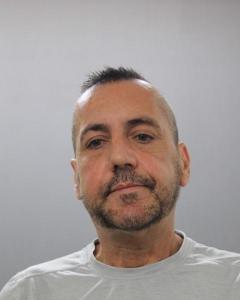 John D Masse a registered Sex Offender of Rhode Island