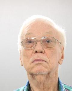 John J Welch a registered Sex Offender of Rhode Island