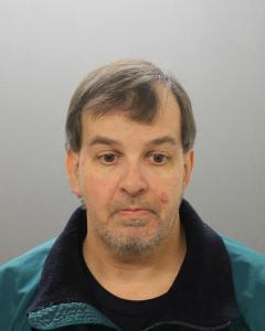 Scott Christopher Quieto a registered Sex Offender of Rhode Island