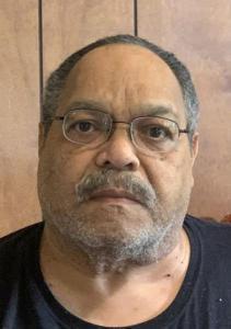 Felix D Benvenutty a registered Sex Offender of Rhode Island