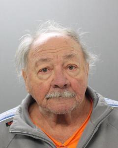 Gilbert J Slater a registered Sex Offender of Rhode Island