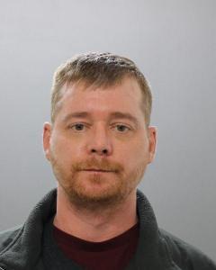 Herbert Alfred Whitmarsh a registered Sex Offender of Rhode Island