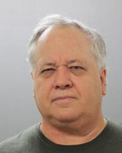 Ronald James Viau a registered Sex Offender of Rhode Island