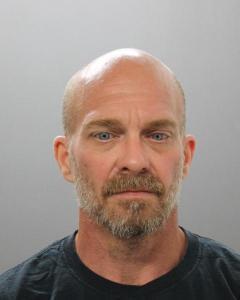 Joseph T Mcgraw a registered Sex Offender of Rhode Island