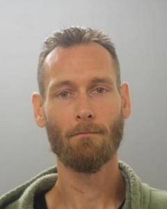 Leonard Joseph Tougas a registered Sex Offender of Rhode Island