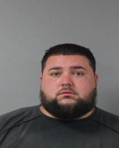 Richard W Irvin a registered Sex Offender of Rhode Island