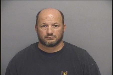 Anthony J Turano a registered Sex Offender of Rhode Island