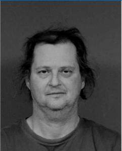 Robert John Rivers a registered Sex Offender of Rhode Island