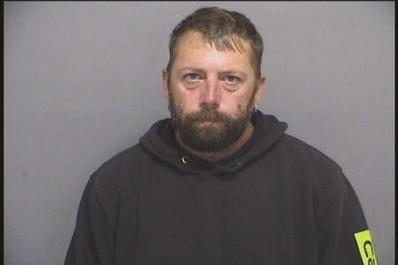 Stanley P Lewandowski a registered Sex Offender of Rhode Island