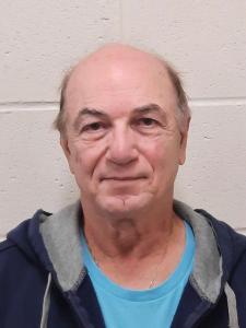 Vincent Diberardino a registered Sex Offender of Rhode Island
