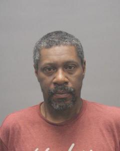 Larry Devine Moore a registered Sex Offender of Rhode Island