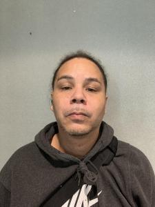 Blaine C Mcauslin a registered Sex Offender of Rhode Island
