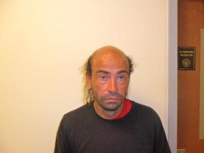 Louie David Claudio a registered Sex Offender of Rhode Island