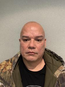 Wayne E Lohmann a registered Sex Offender of Rhode Island