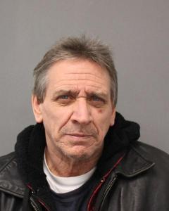 Michael N Kozlin a registered Sex Offender of Rhode Island