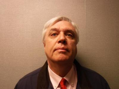 Thomas E Hewes a registered Sex Offender of Rhode Island