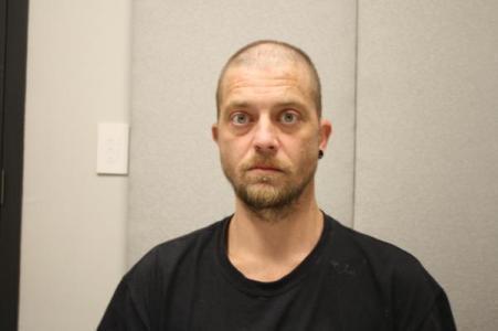 Shane E Bonner Sr a registered Sex Offender of Rhode Island