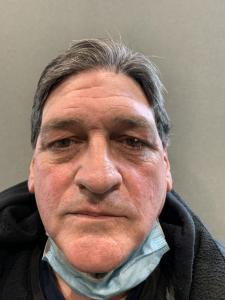 William R Combies a registered Sex Offender of Rhode Island