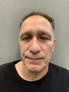 Mario Meo a registered Sex Offender of Rhode Island