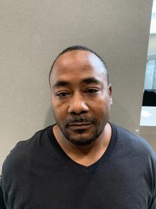 Wilbur L Davis a registered Sex Offender of Rhode Island