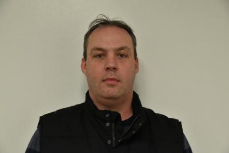 Timothy Alan Liberti Jr a registered Sex Offender of Rhode Island
