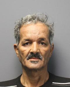 Jose C Dosreis a registered Sex Offender of Rhode Island