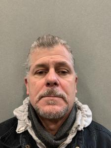 William Moore a registered Sex Offender of Rhode Island