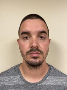 Stephen M Parrillo a registered Sex Offender of Rhode Island