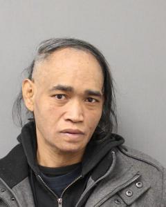 Bo Me Kang a registered Sex Offender of Rhode Island