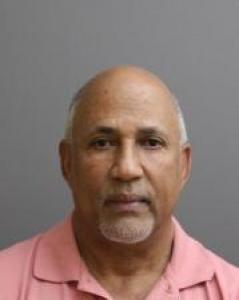 Juan Carrasco a registered Sex Offender of Rhode Island