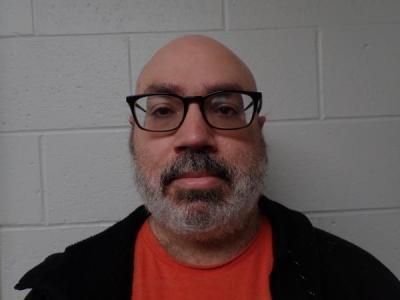 Joshua M Lessard a registered Sex Offender of Rhode Island