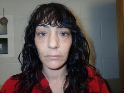 Melissa S Harrigan a registered Sex Offender of Rhode Island