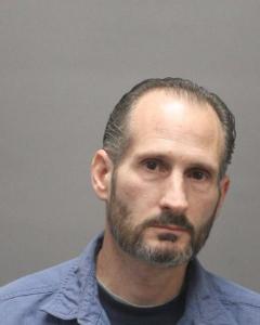 Steven Joseph Card a registered Sex Offender of Rhode Island
