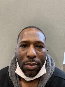Leroy Daniel Robinson a registered Sex Offender of Rhode Island