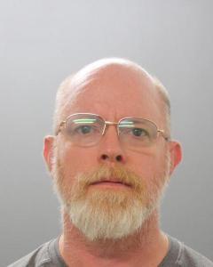 Jeffery S Taylor a registered Sex Offender of Rhode Island