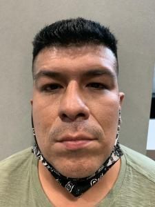 Victor H Pizarro a registered Sex Offender of Rhode Island