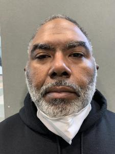 Corey A Lema a registered Sex Offender of Rhode Island
