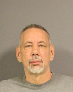 Joseph A Jolly a registered Sex Offender of Rhode Island