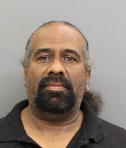 Angel Lugo Cintron a registered Sex Offender of Rhode Island