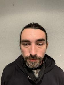 Jeremiah N Morse a registered Sex Offender of Rhode Island